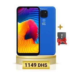 STG SMARTPHONE S10 - 3Go |...