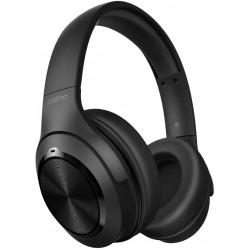 Casque Bluetooth Oraimo -...