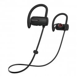 Oraimo OEB-E58D Bluetooth...