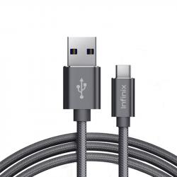 Cable Type C Infinix - XPL04