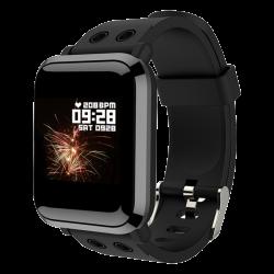 Smartwatch INFINIX XW01
