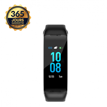 oraimo smart fitband HD-OFB-20