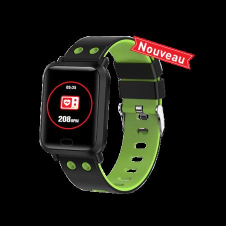 Smartwatch INFINIX - XW01A