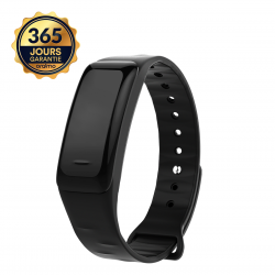 oraimo smart fitband - OFB-11