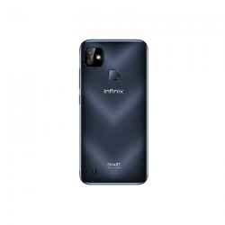 INFINIX SMART HD - 2GB | 32GB