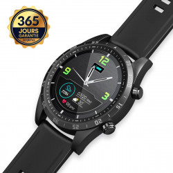 ORAIMO SMART WATCH TEMPO W2...