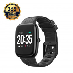 ORAIMO SMART WATCH TEMPO S...