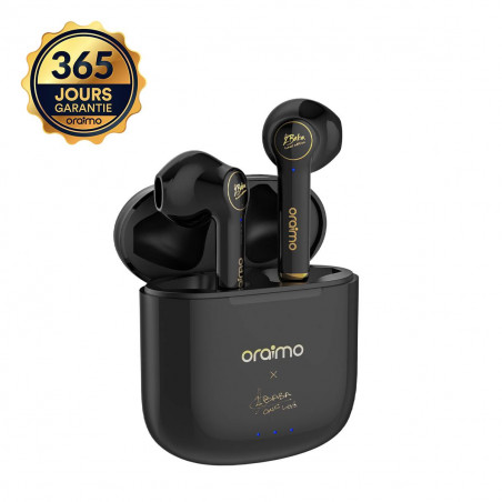 FreePods 2 Bluetooth Oraimo...