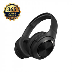 Casque Bluetooth Oraimo -...