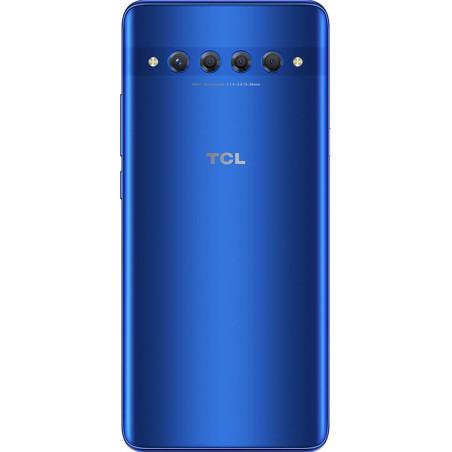 TCL 10PLUS 6GO | 256GO